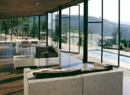 deck-house-chile-4