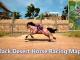 BDO Horse Racing Maps