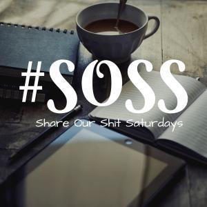 #soss