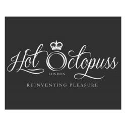 brands i love - hot octopuss