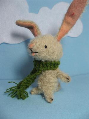 Bunny_090_large
