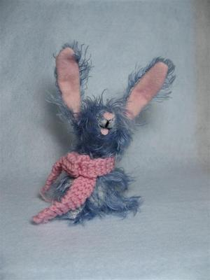 Blue_bunny_033_large
