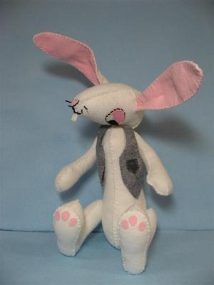 W_rabbity_010_large