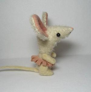 Tutu_mouse5_2