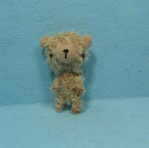 Tiny_mohair_ted_4_large