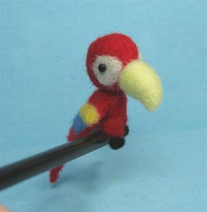 Parrot_d_large