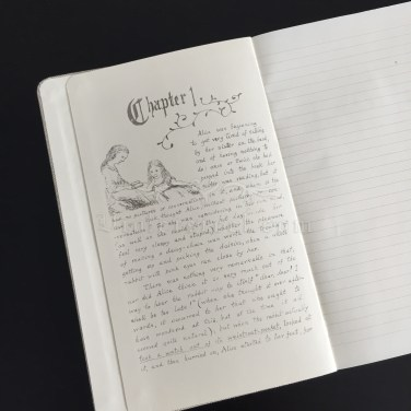 Inside front cover - Page 1