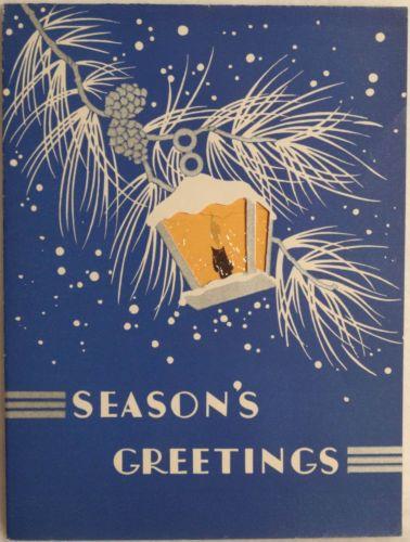 1930s Christmas Swing Fashionista