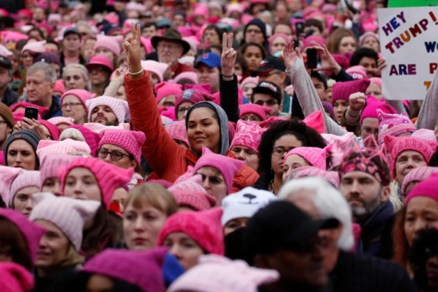 womens-march-pic-5