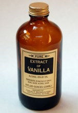 vanilla is not for violetwands