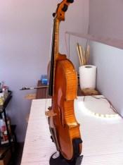 18-reparacion-viola