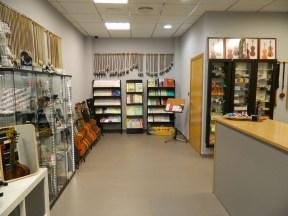 el-taller-tienda