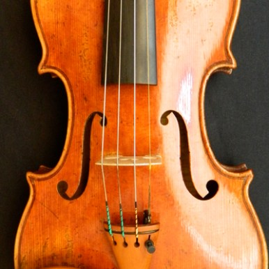 ViolinRomano-t