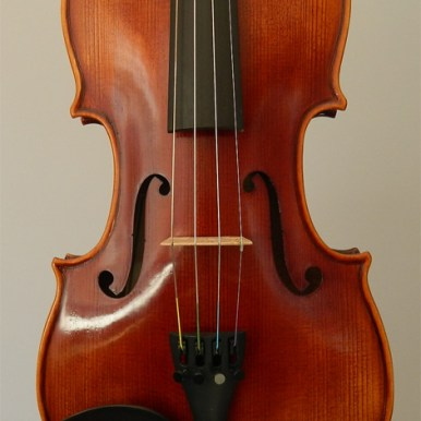 violingmc-t