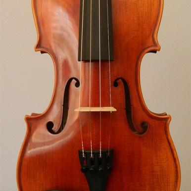 violingme-t