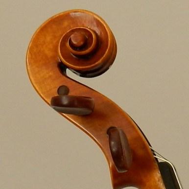 violingradomediob-c