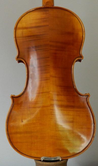 violingradomediob-f