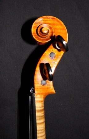 violinramirezc
