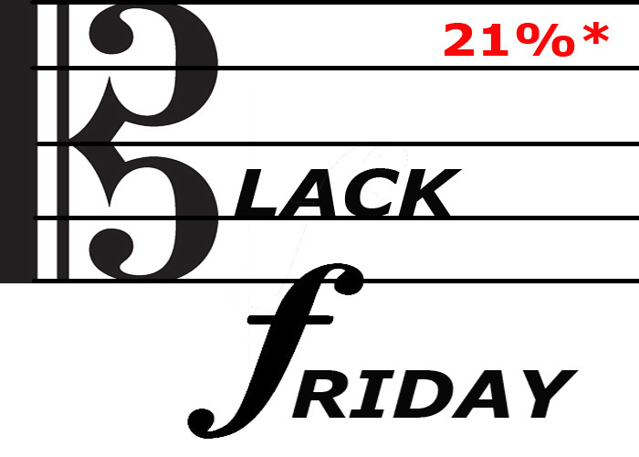 blackfriday3