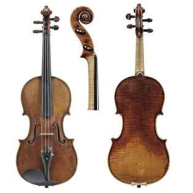 nicolaslupot-violin