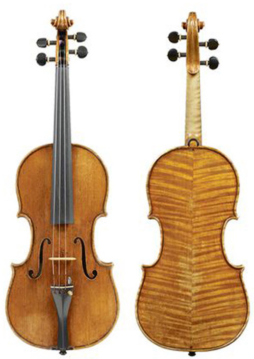 violincontreras