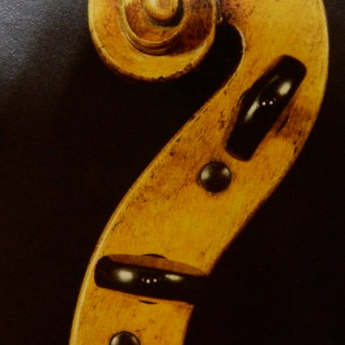 violincuypers-c