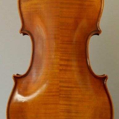 violingradomedioa-f