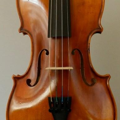 violingradomedioa-t