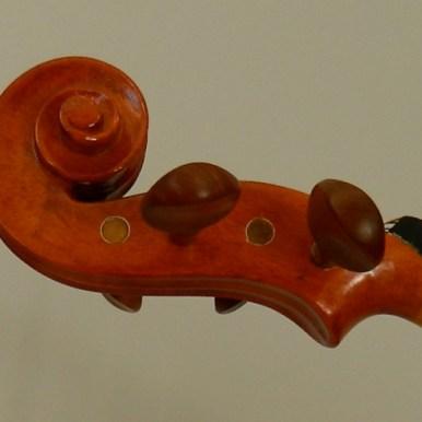 violinkrsv1-c