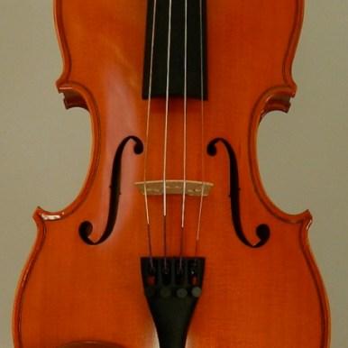 violinkrsv1-t