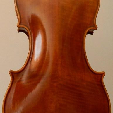 violinmilano-f