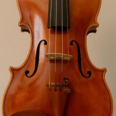 violinmilano-t