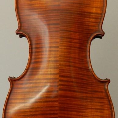violinottojosklier-f