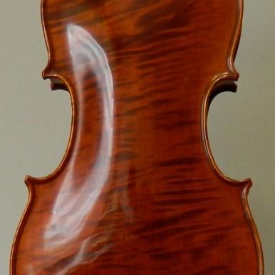 violinverona-f