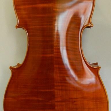 cellonapoles-f