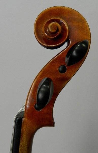 violinnapoles-c