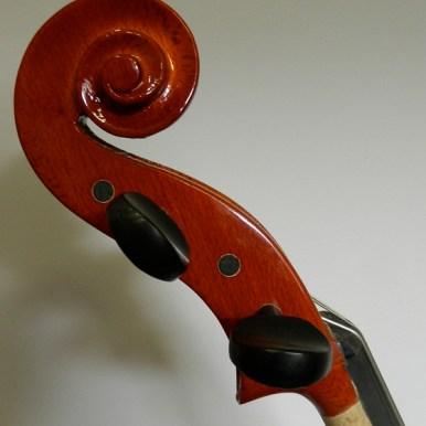 cellokreutzer-c