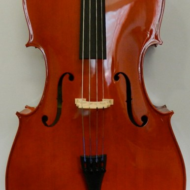 cellokreutzer-t