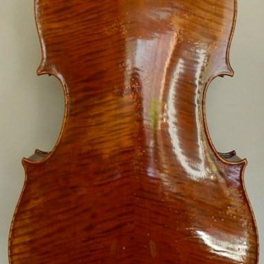 CelloAntonioWang-F