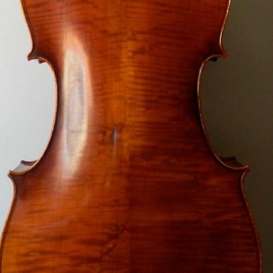 CelloAtelier-F