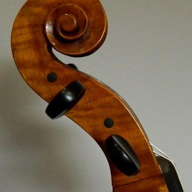 CelloPalermo-C