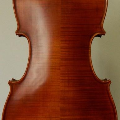 ViolinGradoMedioD-F