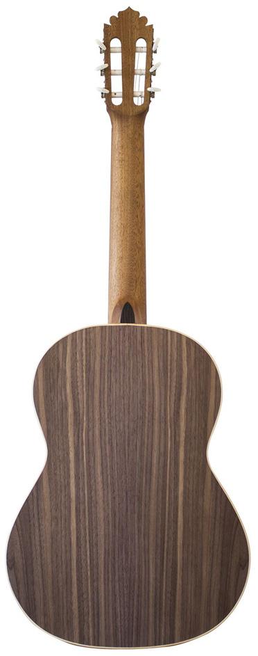GuitarraC11-F