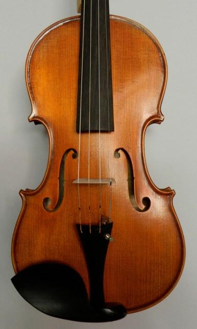 ViolinBerlin-T