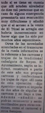19841211 - Publicado. Fiesta Mayor 5 - 2