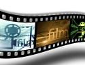 materiał video