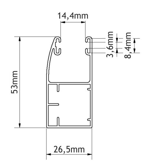 Guide VL-55520