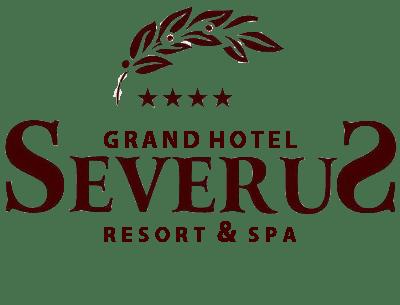 Severus Hotel