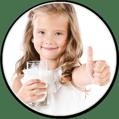 fetita-viomil-impex-zalau-salaj-lapte
