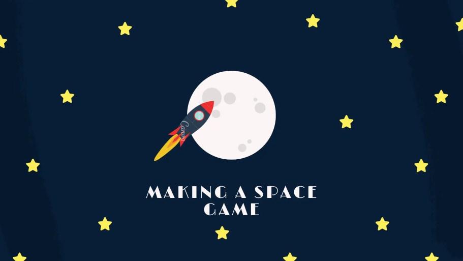 Space asset unity